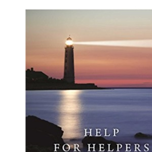 Help For Helpers: Daily Meditations for Counselors: 1 (Hazelden Meditations)