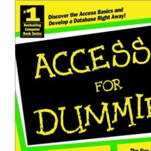 Access for Dummies