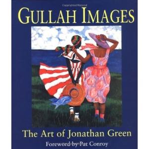Gullah Images: Art of Jonathan Green