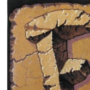 A Modern Stone Age Phenomenon (Flintstones S.)