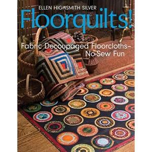Floorquilts
