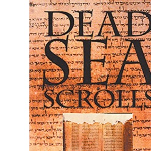 The Dead Sea Scrolls: The Untold Story