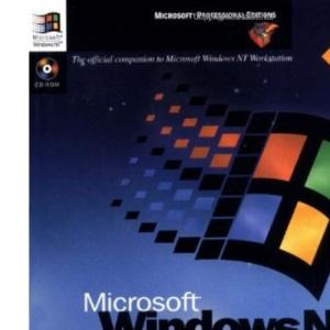 Microsoft® Windows NT® Workstation 4.0 Resource Kit (Microsoft Professional Editions)