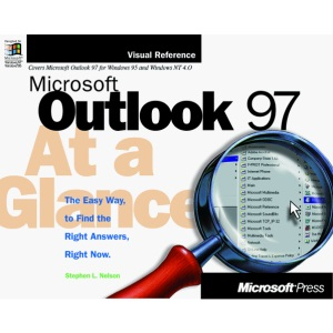Microsoft Exchange at a Glance (At a Glance (Microsoft))