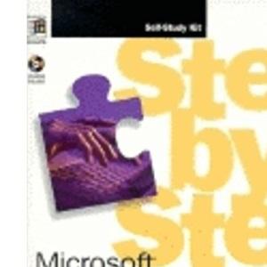 Microsoft Windows 98 Step-by-step (Step by Step (Microsoft))