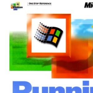 Windows 2000 Professional Companion (Running)