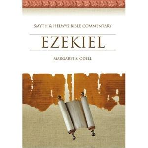 Ezekiel (Smyth & Helwys Bible Commentary)