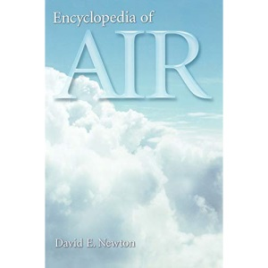 Encyclopedia of Air
