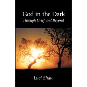 God in the Dark: Through Grief and Beyond