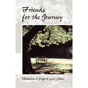 Friends for the Journey