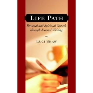 Life Path: Personal and Spiritual Growth through Journal Writing