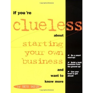 If You're Clueless About Starting Your Own Business