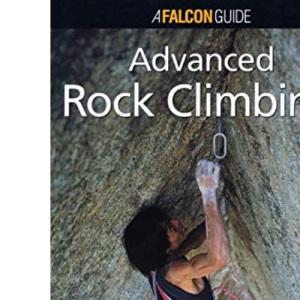 Advanced Rock Climbing (How to Rock Climb)