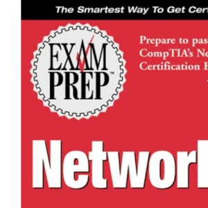 Network+ Exam Prep (Exam Prep (Coriolis' Certification Insider Press))