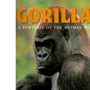 Gorillas (A Portrait of the Animal World S.)