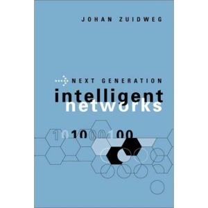 Next Generation Intelligent Networks (Telecommunications Library)