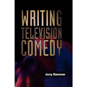 Writing Television Comedy
