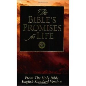 The Bible's Promises for Life