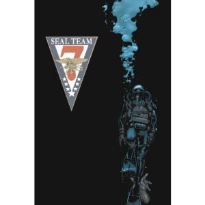 SOCOM: Seal Team Seven