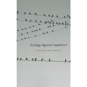 Ecology Against Capitalism