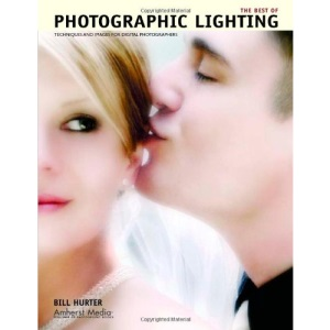 Photographic Lighting: Techniques and Images for Digital Photographers