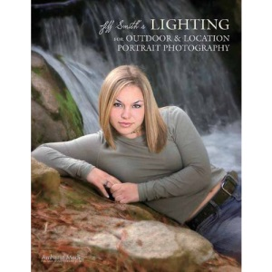 Lighting for Outdoor & Location Photography