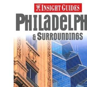 Philadelphia (Insight City Guide Philadelphia)