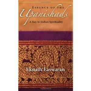 Essence of the Upanishads (Wisdom of India)