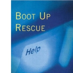 Boot Up Rescue: The