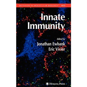 Innate Immunity (Methods in Molecular Biology)