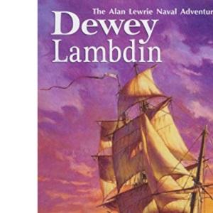 Kings Commander: 7 (Alan Lewrie Naval Adventures)