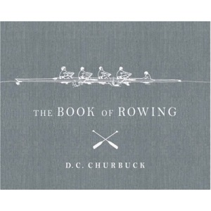 Book of Rowing, The