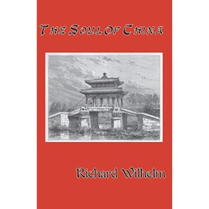 The Soul of China