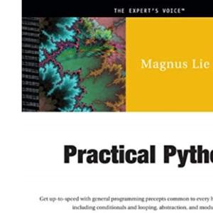Practical Python