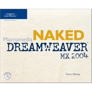 Design with Macromedia Dreamweaver X