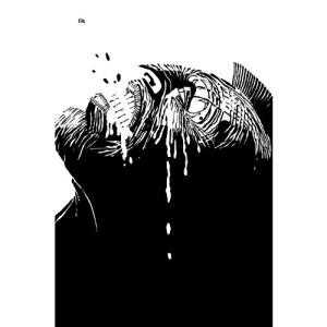 Sin City Volume 1: The Hard Goodbye (3rd Edition): Hard Goodbye Bk. 1 (Sin City (Dark Horse))