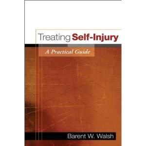 Treating Self-Injury