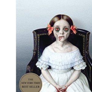 Dawn of the Dreadfuls (Quirk Classics)