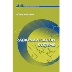 Radionavigation Systems (GNSS Technology and Applications)