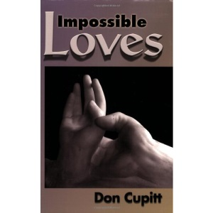 Impossible Loves