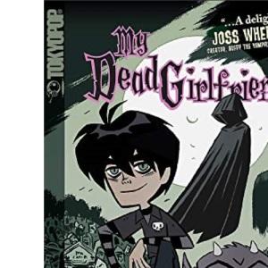 My Dead Girlfriend: v. 1