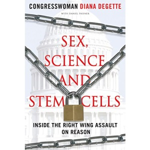 Sex, Science and Stem Cells