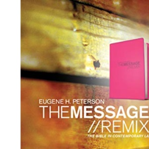Message//Remix, The