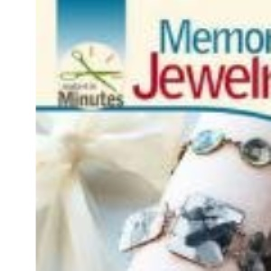 Memory Jewelry (Make it in Minutes)