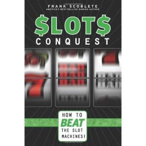 Slots Conquest