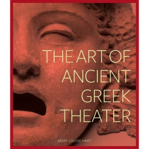 Art of Ancient Greek Theater, The