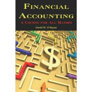 Financial Accounting: A Course for All Majors