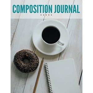 Composition Journal