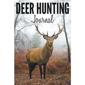 Deer Hunting Journal