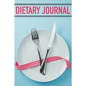 Dietary Journal